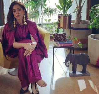 Yasra Rizvi: I Am a Proud Churail