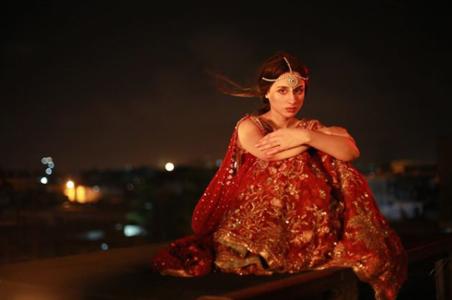 Pakistani Short Film 'Bridge' Makes an Impression