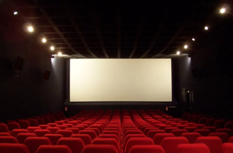 The Revival of Pakistan's Film Industry