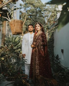 Irfan Junejo Credits His Success to His Wife