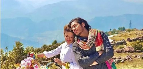 Shoaib Mansoor Returns to the World of Film With Song from 'Abhi'