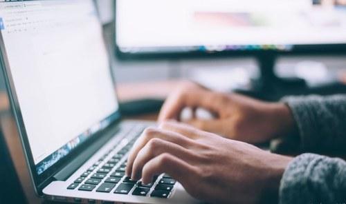 Hackers Target Sindh Investment Board & Demand Schools Be Shut