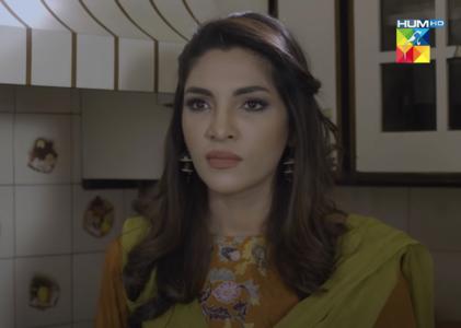 Yaar Na Bichray: Audiences are Loving Zhalay Sarhadi's Fiery Avatar!