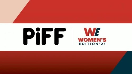 PIFF's Women Edition concludes on a high after three days!