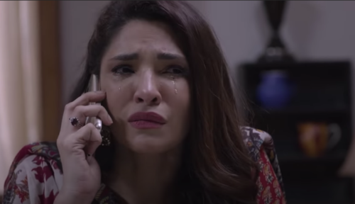 Yaar Na Bichray: The Tables Are Turning Against Fiza!