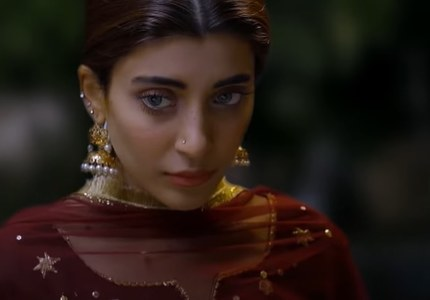 Neeli Zinda Hai Review: Mystery Of Neeli's Past About to Get Solved?