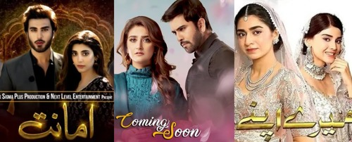 3 ARY Dramas We Are Excited to Watch in September!