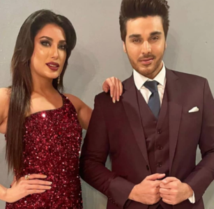 LSA 2021: The Best & Worst Dressed Celebrities on the Red Carpet!