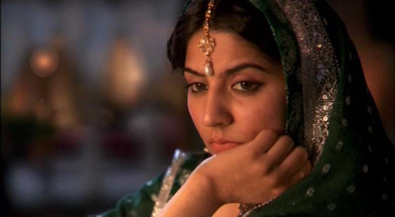 Five reasons to watch Dastaan - HIP