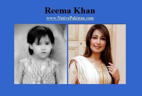 Reema khan teenage pics, three sum sex videos