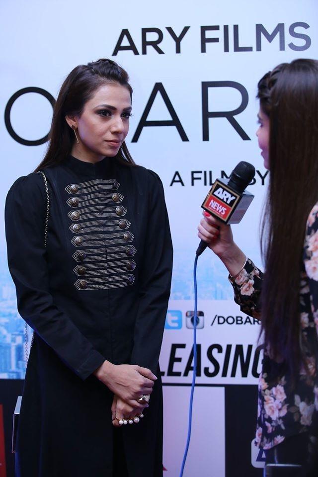 iqbal farooq filmen
