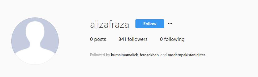 We Got All The Details On Feroze Khan's Wedding! - Celebrity