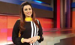 TV host Madeeha Naqvi shifts to Bol