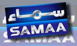 Samaa commits to #NoAirTimeForTaliban