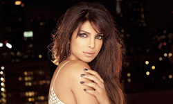 Priyanka Chopra to endorse Q-Mobile in Pakistan