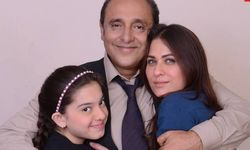 'Choti Si Ghalat Fehmi' set to enthrall viewers