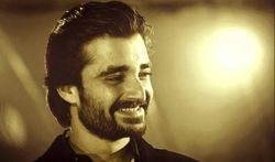 What Hamza Ali Abbasi got wrong about item songs