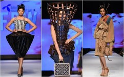In defense of FPW's bizarre, wacky and ugly