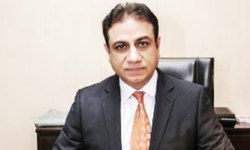 YBM heads to GEO as MD, after Channel 92
