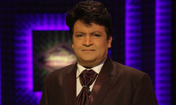 Umer Sharif calls Kapil Sharma a 'copycat'