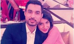 Dua Malik and Sohail Haider welcome their first child