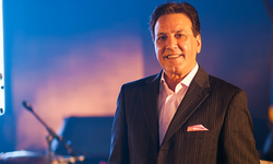 Javed Sheikh is waiting for big roles in B-town