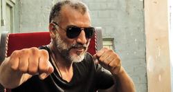 Meet Pakistan's man of steel