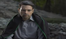 Diyar-e-Dil: The intriguing story grabs attention every week