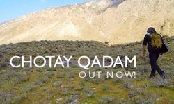 Ali Ashraf musical tribute to beauty of Chitral and Kalash