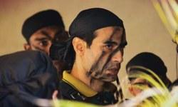 'Maalik' will release on August 14th: Farhan Ali Agha