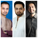 8 things I miss about old Ramadan shows