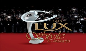 14th Lux Style Awards to be held on September 30th