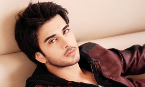 Imran Abbas to be featured in a Karan Johar movie
