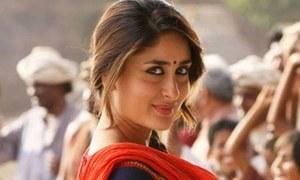 Round 2: Kareena Kapoor to meet Shoaib Mansoor in a week