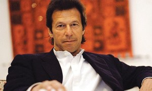 Indian director Rakesh Upadhyay to make biopic on Imran Khan