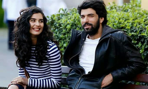 Four unknown facts about Urdu 1's '