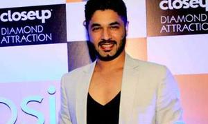 Hasan Rizvi joins 'Hijrat' as Director of Choreography