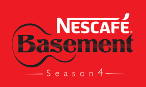 Success stories in music from Nescafe Basement show