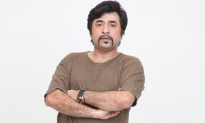 Yasir Nawaz to make three more movies after 'Tum Kon Piya'