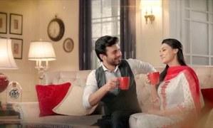"""I have made tea for my wife,"" admits Fawad Khan"