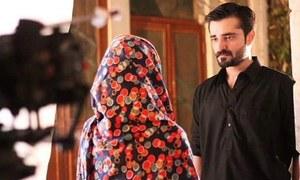 Mannu shown as selfish and irresponsible in 'Mann Mayal' episode 5