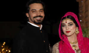 Mannu and Meekail once again outshine everyone in 'Mann Mayal'