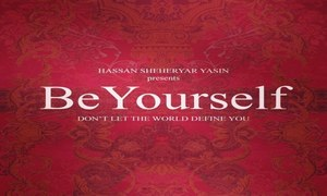 The House of HSY to premiere its first short film, 'BE Yourself'