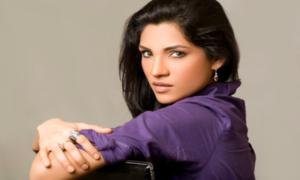 Zhalay Sarhadi joins the cast of 'Mohobbat Jeena Chahti Hai'