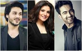 HIP Exclusive: No hero or heroine in series 'Kahaani Ghoomti Hay'