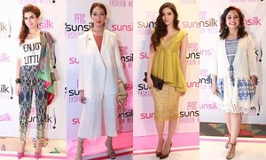 HIP Picks: 10 best Red Carpet looks from PSFW'16