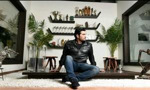 Humayun Saeed's 'Six Sigma Plus' is on top of its game!
