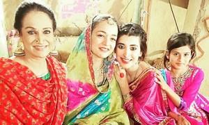 'Udaari's' teaser doesn't hint towards its sensitive topic