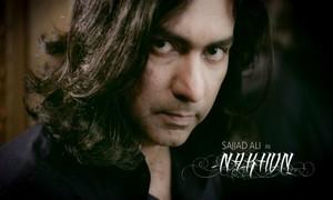 Sajjad Ali releases music video for 'Nakhun'