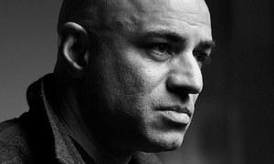 Faran Tahir to appear in Prison Break Season 5
